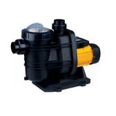 FCP-1500-2200
