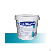 Аквадехлор 1