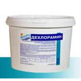 dehloramin_5kg
